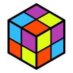 launchbox android apk